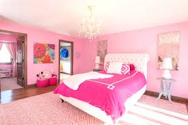 Chandeliers For Bedrooms Ideas Girls Room With Chandelier Best 25 Ideas On Pinterest Mobiles And