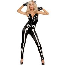 compare prices on scary halloween costume online shopping