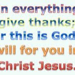 thanksgiving bible verses give thanks to lord images wallpapers