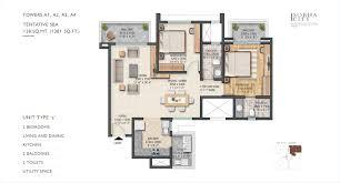 sobha city presents luxury apartments in gurgaon