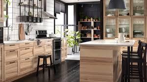 Design Kitchen Ikea Astounding Kitchens Kitchen Ideas Inspiration Ikea At Ikea Design