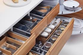 Kitchen Design Cabinets Kitchen Cabinet Design Ideas Mellydia Info Mellydia Info