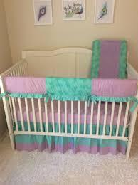 shabby chic bedding for girls nursery beddings shabby chic crib bedding sets also aqua shabby