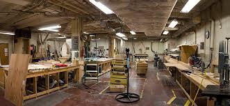 design shop design common shop school of architecture design
