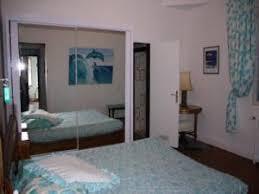 capbreton chambre d hote chambres d hôtes madeline chambre d hôtes à capbreton