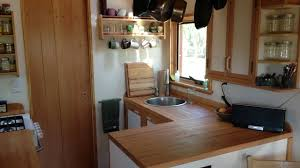 kenny and esther u0027s tiny house youtube