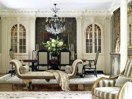 colonial style deco style colonial colonial style home decor deco bureau style