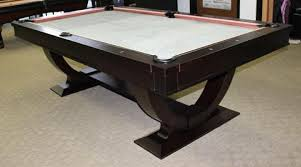 Dlt Pool Table by The 4 Best Pool Table Brands For Your Billiards Hall Feedster