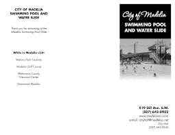 mario blog free certificate templates for swimming pools