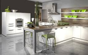 portable kitchen islands with seating polished bronze brown wooden
