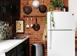 small space kitchens ideas small space kitchen milesiowa org