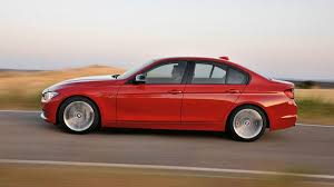 2012 bmw 328i reviews 2012 bmw 328i sedan review notes a base bmw 3 series can sure get