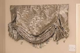amanda hanley by design interior designer and consultant