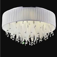 Chandelier Shade White Drum Lamp Shade Chandelier Lamp Shades Ideas U2013 Home Designs