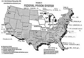 fema region map warning martial exposed before takes office this has