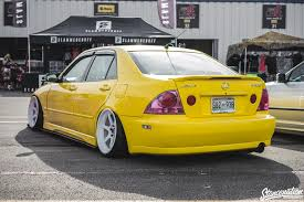 lexus altezza modified lexus is300 sxe10 automobiles pinterest lexus is300 cars