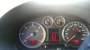 audi a3 2 0 tdi problems kaltstart problem audi a3 8p sportback tdi 125 kw pd bj 2007