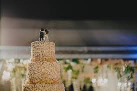 Wedding Cake Bali Wedding Cake Landscape Bali Wedding Paradise