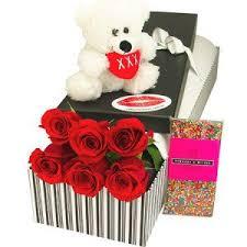 cheap roses cheap roses buy roses online sydney metro value flowers