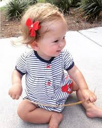 three year old haircuts 20 super sweet baby girl hairstyles