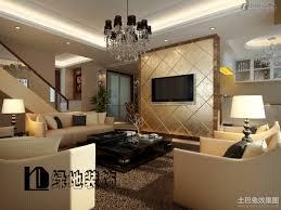 Inspirational Home Decor Modern Living Room Wall Decor Inspirational Home Decorating Photo