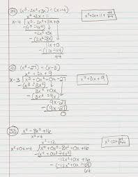 adding subtracting polynomials worksheet koogra