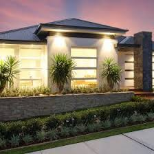 designs for homes new home designs nsw award winning house designs sydney