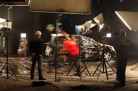 Denver Video Production Denver Video Production Blog Denver Video Production Companies