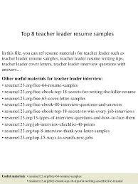top 10 resume writing tips resume tips for teachers