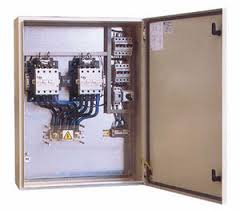 automatic transfer switch all industrial manufacturers videos