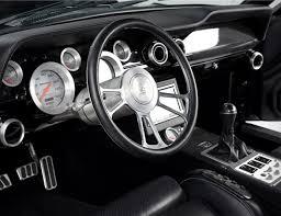 ford mustang supercharged 1967 ford mustang supercharged fastback