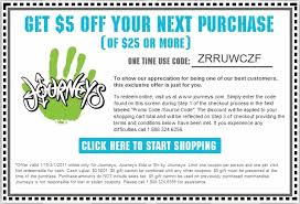 ugg discount code september 2015 journeys coupons printable coupons in store coupon codes