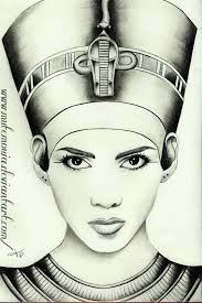 african queen tattoos tattoo collections