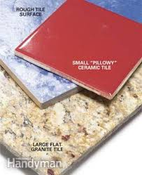 Where Can I Buy Corian Sheets Buying Countertops Plastic Laminates Granite And Solid Surfaces