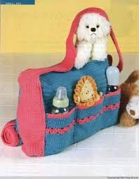 bolso para bebe tejida en crochet 35 best almohadones images on pinterest pillows blinds and accent