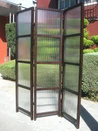 shelving room dividers ikea full size of living glass divider