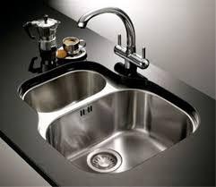 Tap For Kitchen Sink by Sink Franke 8 Vsm 700 N Jpg