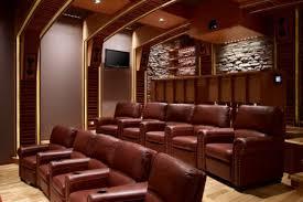 home theater wall decor eldesignr com