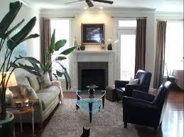 Swivel Club Chairs For Living Room Swivel Club Chairs Living Room For Awesome Wonderful Chaise Lounge
