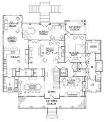 2 Story Country House Plans by 69 Best Renos House Plans Images On Pinterest House Floor Plans