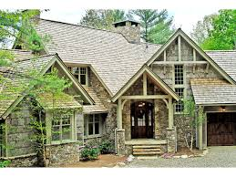 green house plans craftsman lovely rustic country craftsman lots of decks and