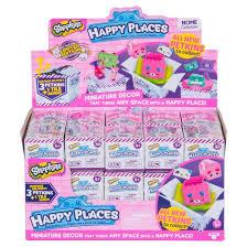 happy places shopkins target