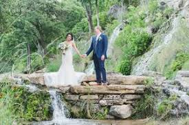 Austin Wedding Venues Wedding Reception Venues In Austin Tx The Knot
