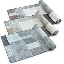 teppichl ufer flur awesome teppich läufer küche ideas house design ideas