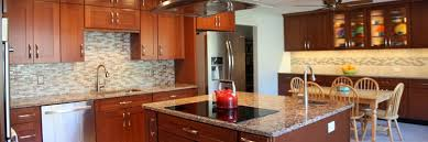 Kitchen Design Studio The Top 5 Kitchen Design Trends David Gray Design Studio
