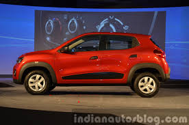 kwid renault 2015 renault kwid diesel launch in india renault kwid india launch