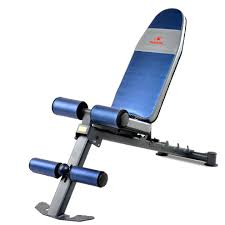 usd 223 07 collapsible bench bench bench dumbbell home gym bench