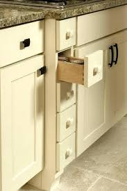 kitchen cabinets on legs cabinet legs rootsrocks club