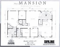 floor plans mansion floor plans
