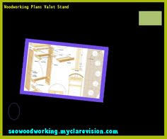Woodworking Show In Collinsville Illinois by Woodworking Show In Collinsville Il 190954 Woodworking Plans And